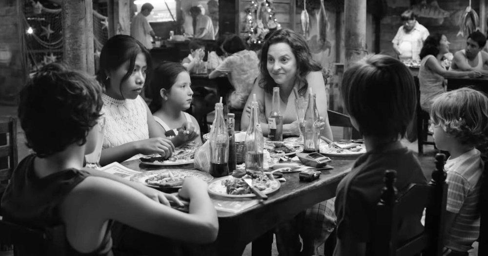 Leah and Jessica's photo on Roma