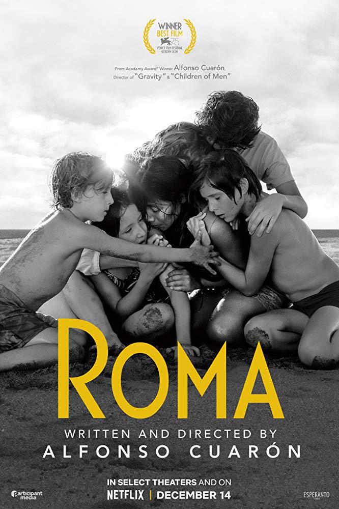 laveoonolaveo's photo on Roma