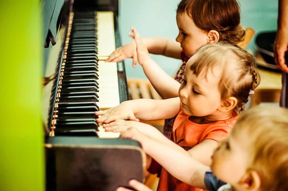 Рисования смешных, картинки музыкальная школа детские