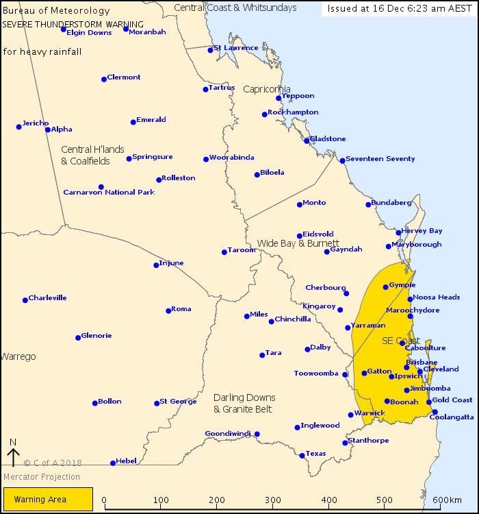 Dating Sunshine Coast Queensland evow online dating