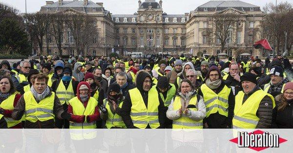 Lille : «on veut des billets verts, pas des pièces jaunes» https://t.co/gx76Z0vQpZ