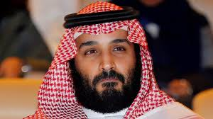 Beyond detaining anyone who publicly disagrees with him, the Saudi crown prince is even detaining people who publicly agree with his announced 'reform' efforts because he wants to be seen as the sole driver of reform, not responding to activist pressure. https://t.co/Xal4DoAvTm