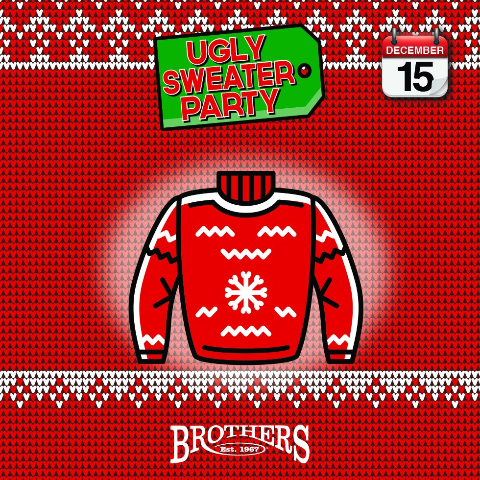 Brothers Bar&Grill on Twitter: