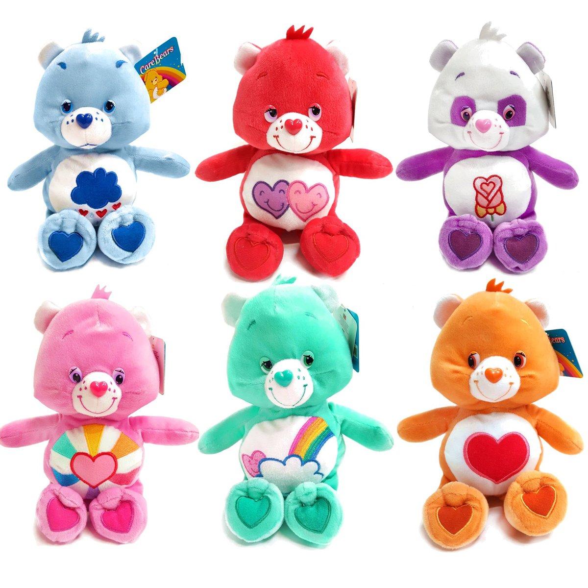 Blue Frog Toys On Twitter Care Bears Are Here For Christmas Https T Co Xvuqfpaf8h Carebears Toys Bizitalk Christmascountdown Christmas Giftideas Https T Co Owrlnvfemx