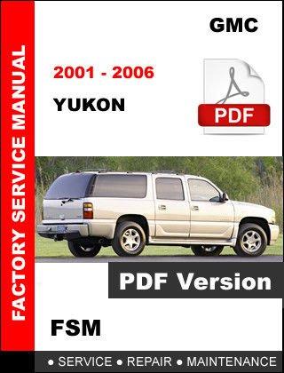 diy factory service manuals