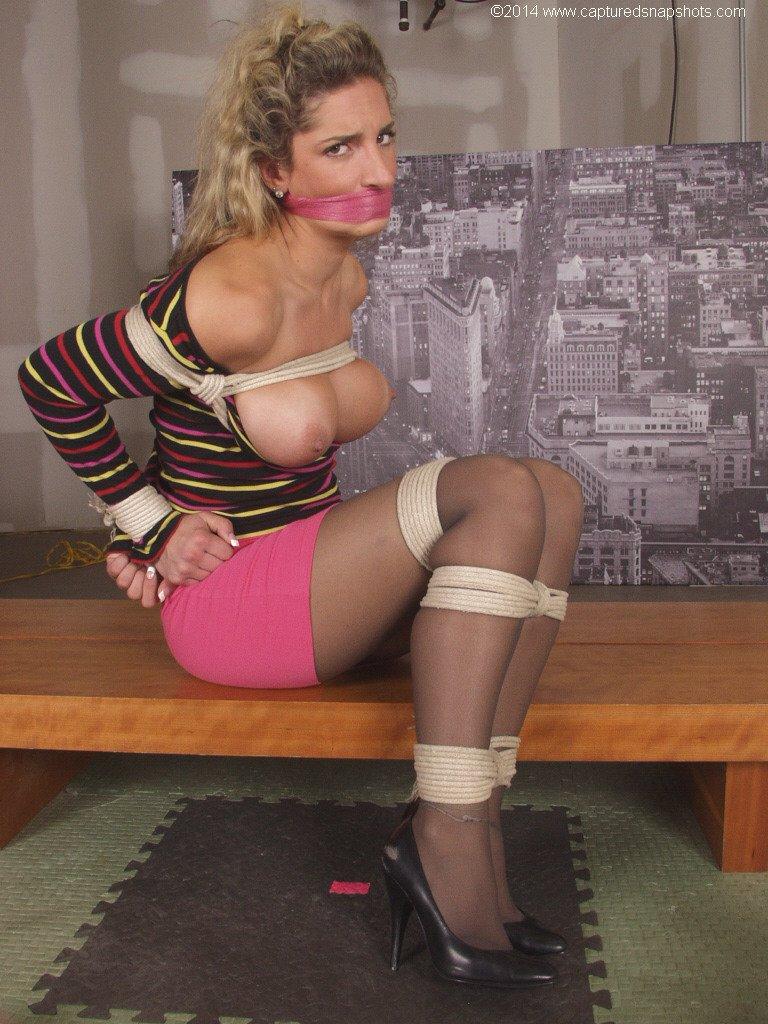 Nicole watterson hot nude porn