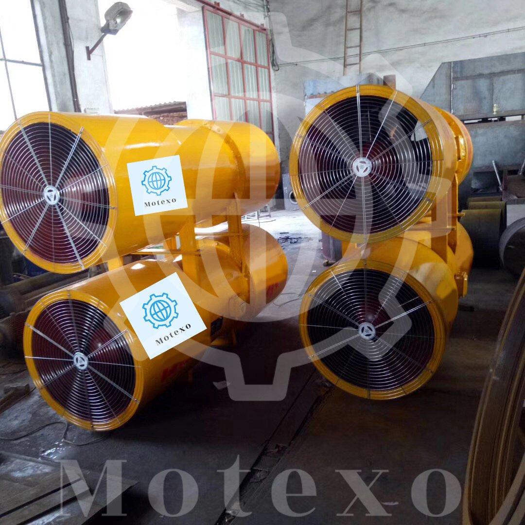 где искать специалиста и производителя горного вентилятора в Китае----Бокс Motexo Industries Co., Ltd https://t.co/s05O5nfndS