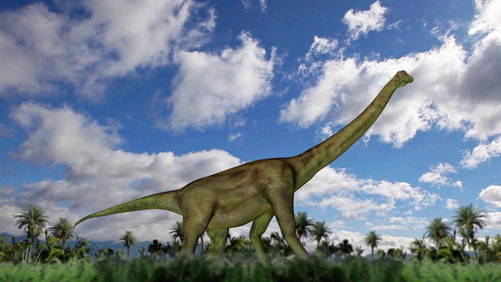 How a South African shepherd found a dinosaur graveyard https://t.co/s9jDs7D7g4