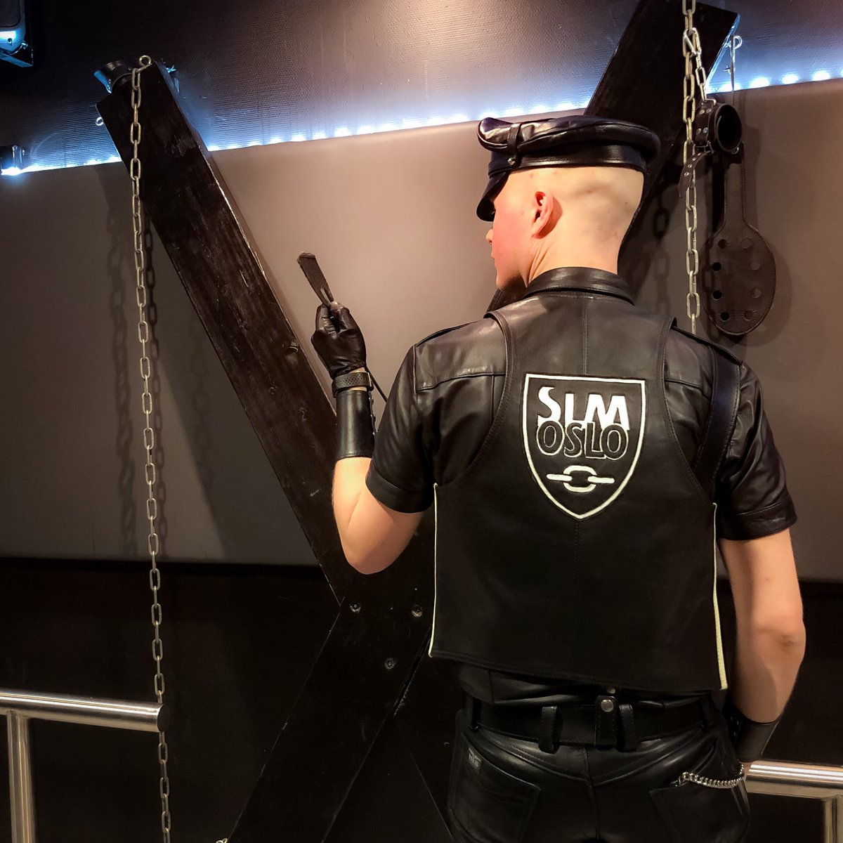 Norwegian bdsm clubs picture 646