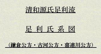 足利政氏 hashtag on Twitter