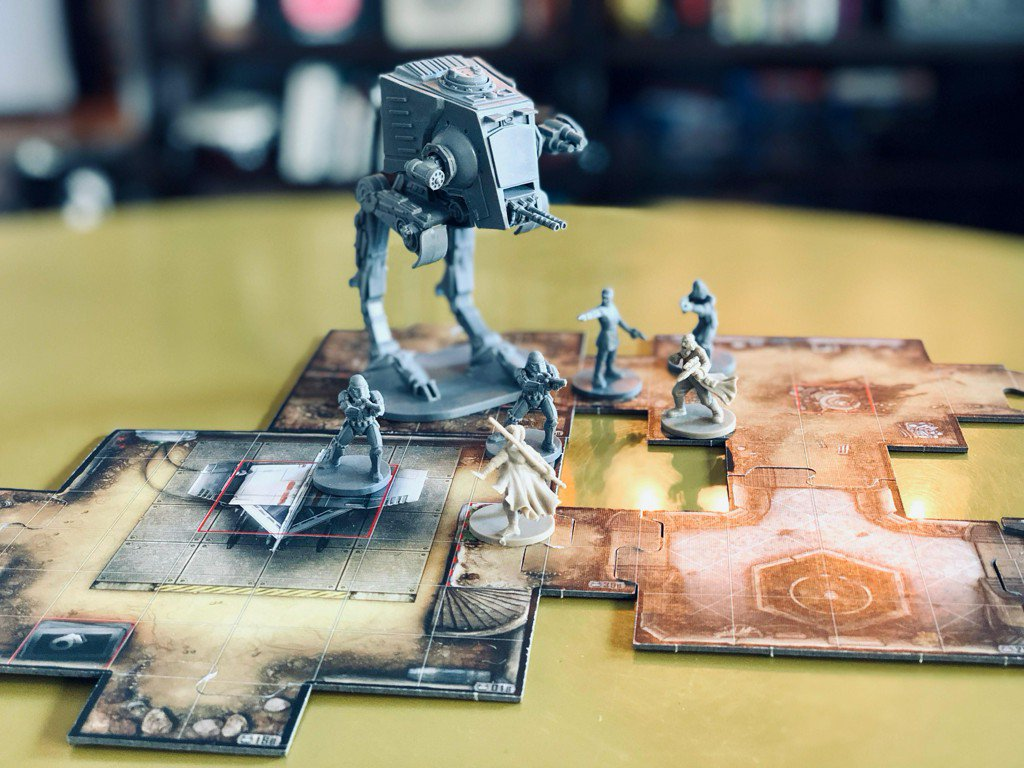 The best tabletop and board game gifts for analog gamers https://t.co/kZtjKhwsUH