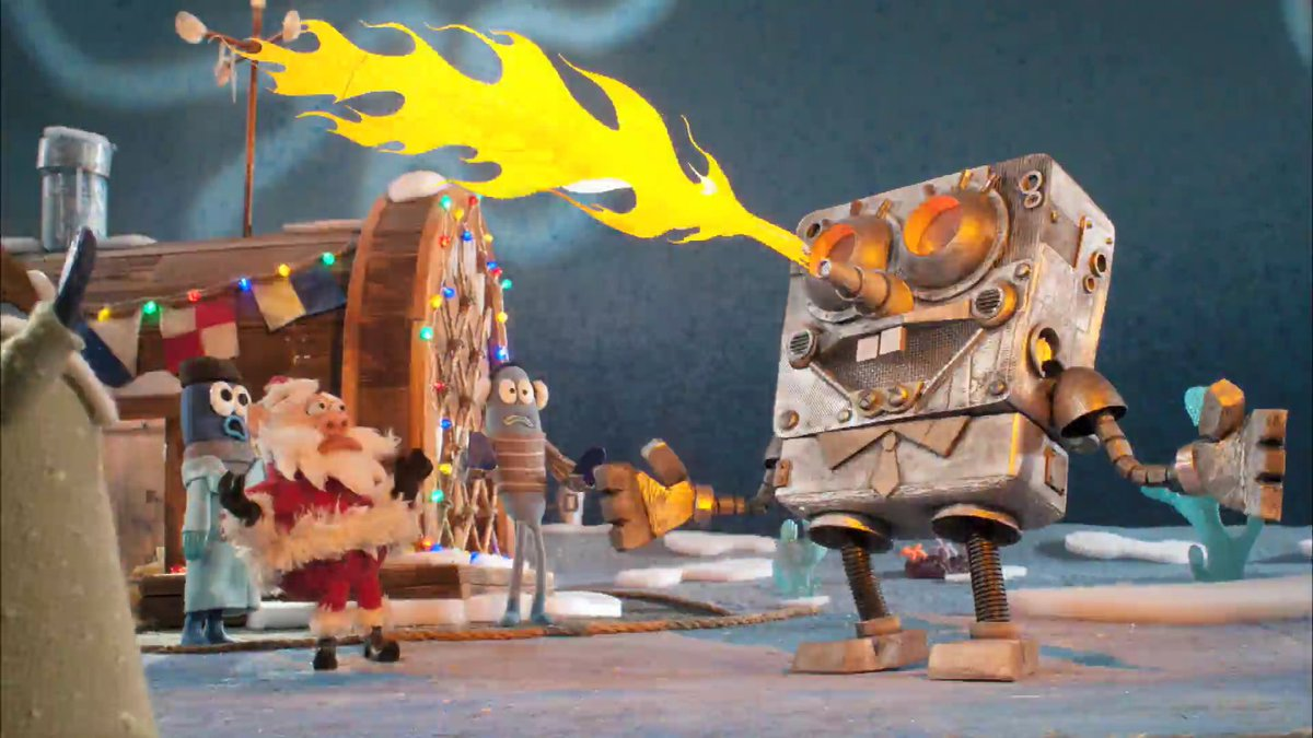 Spongebob Christmas Special.Sarah Rotella On Twitter Why Did No One Tell Me How Great