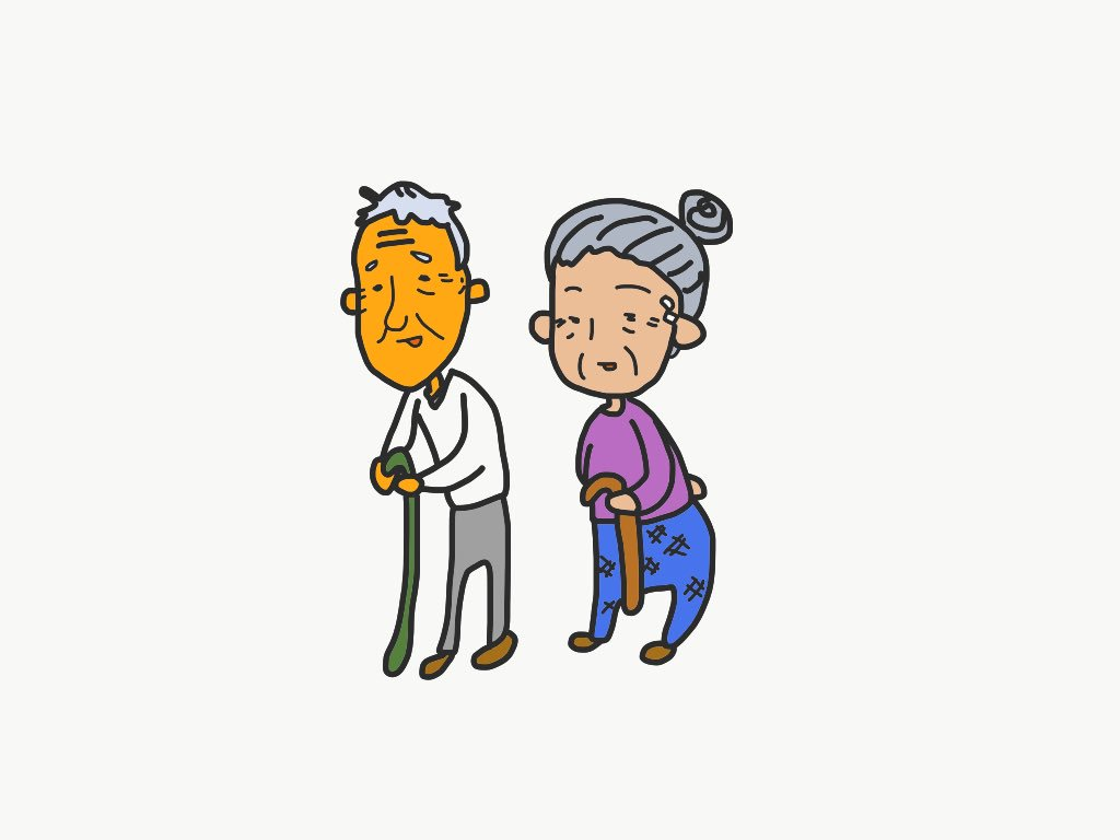 おかあさんえほん On Twitter おじいちゃん おばあちゃん