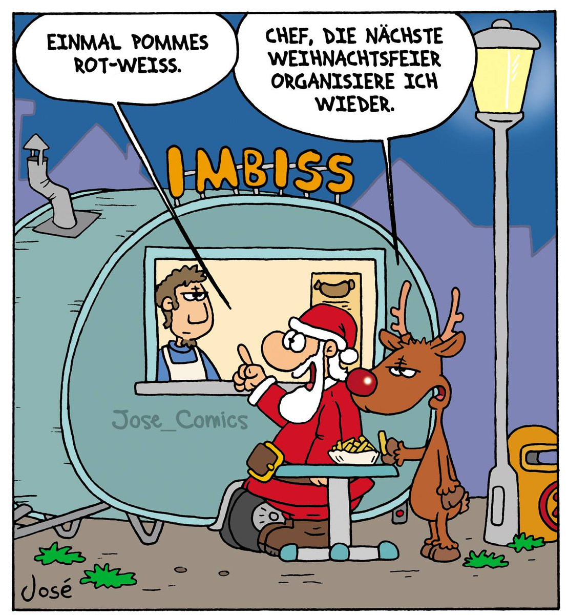 Weihnachtsfeier Cartoon.The Rolling Stones On Twitter Grab Yourself Or Someone Else Some