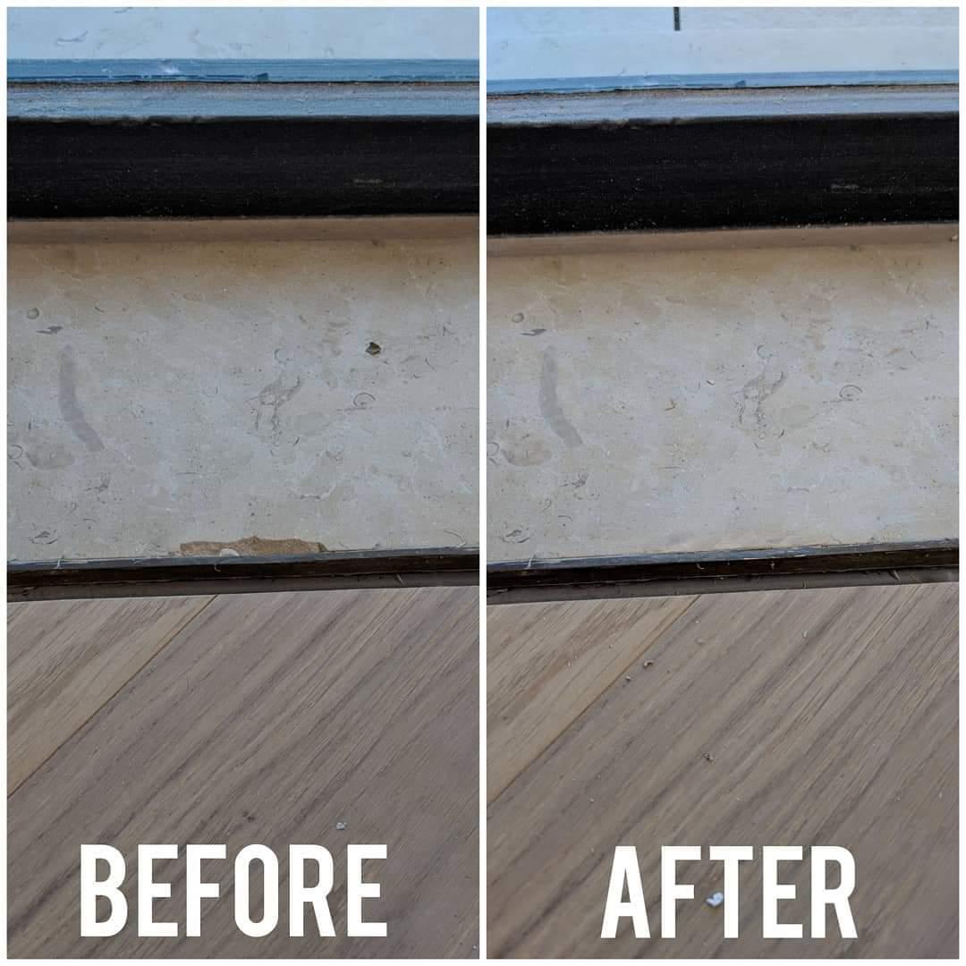 Picobello Flooring Repair Kit You Carpet Vidalondon
