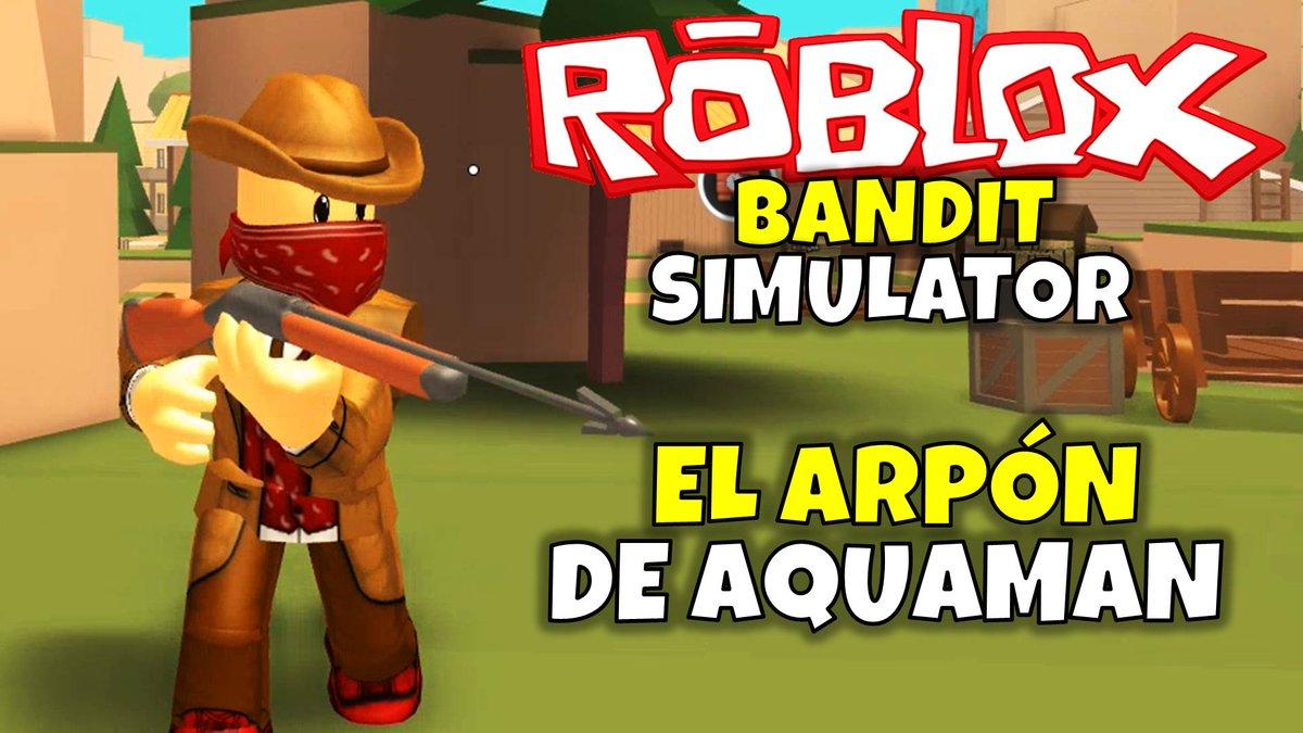 ⚡ Bandit simulator codes roblox | Roblox Vehicle Simulator
