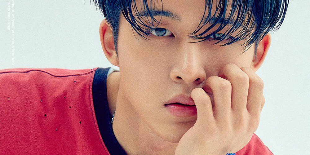 80% of all K-Pop royalty fees revealed to be taken over by top 5% + iKON's B.I takes #1 spot in earnings  https://t.co/aNkjQ3I0TD