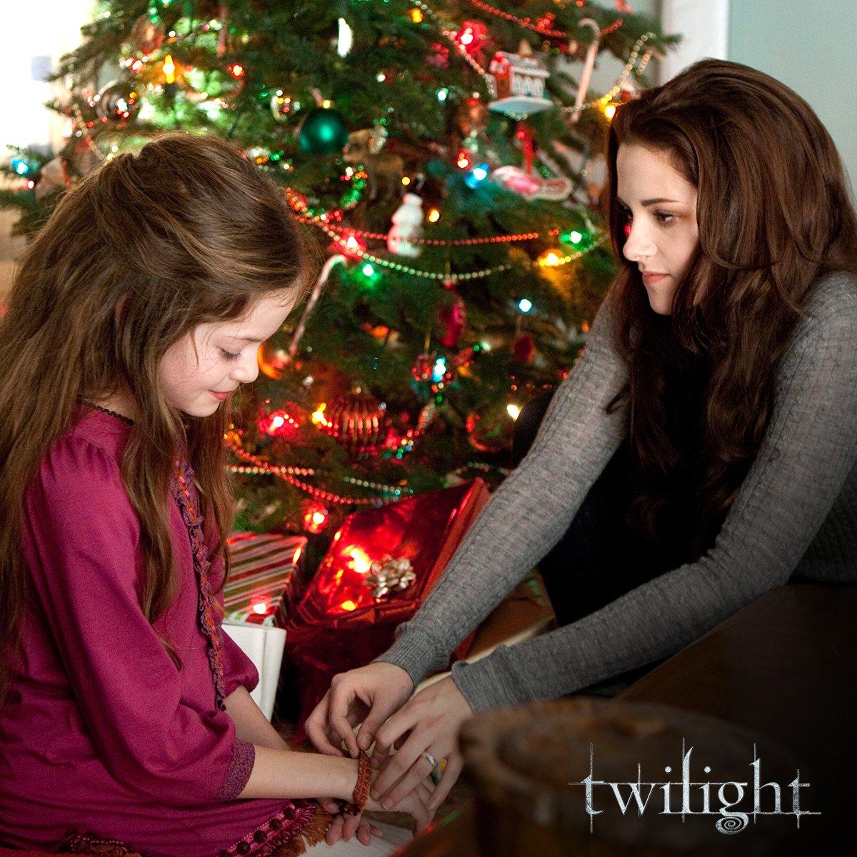 the twilight saga twilight twitter