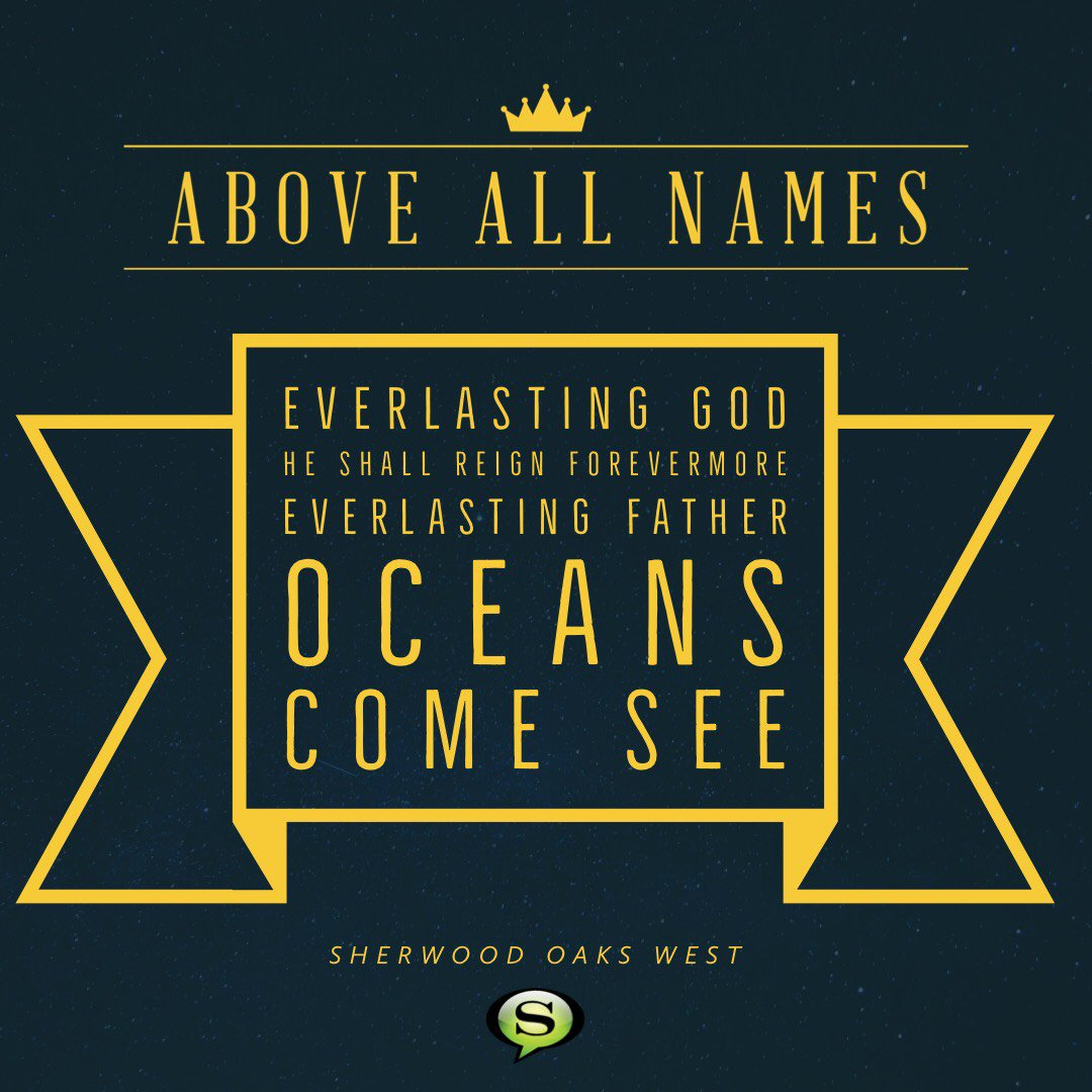 Here's a sneak peek at our morning #sundaysetlist in the round. https://t.co/psvQvRxjRO