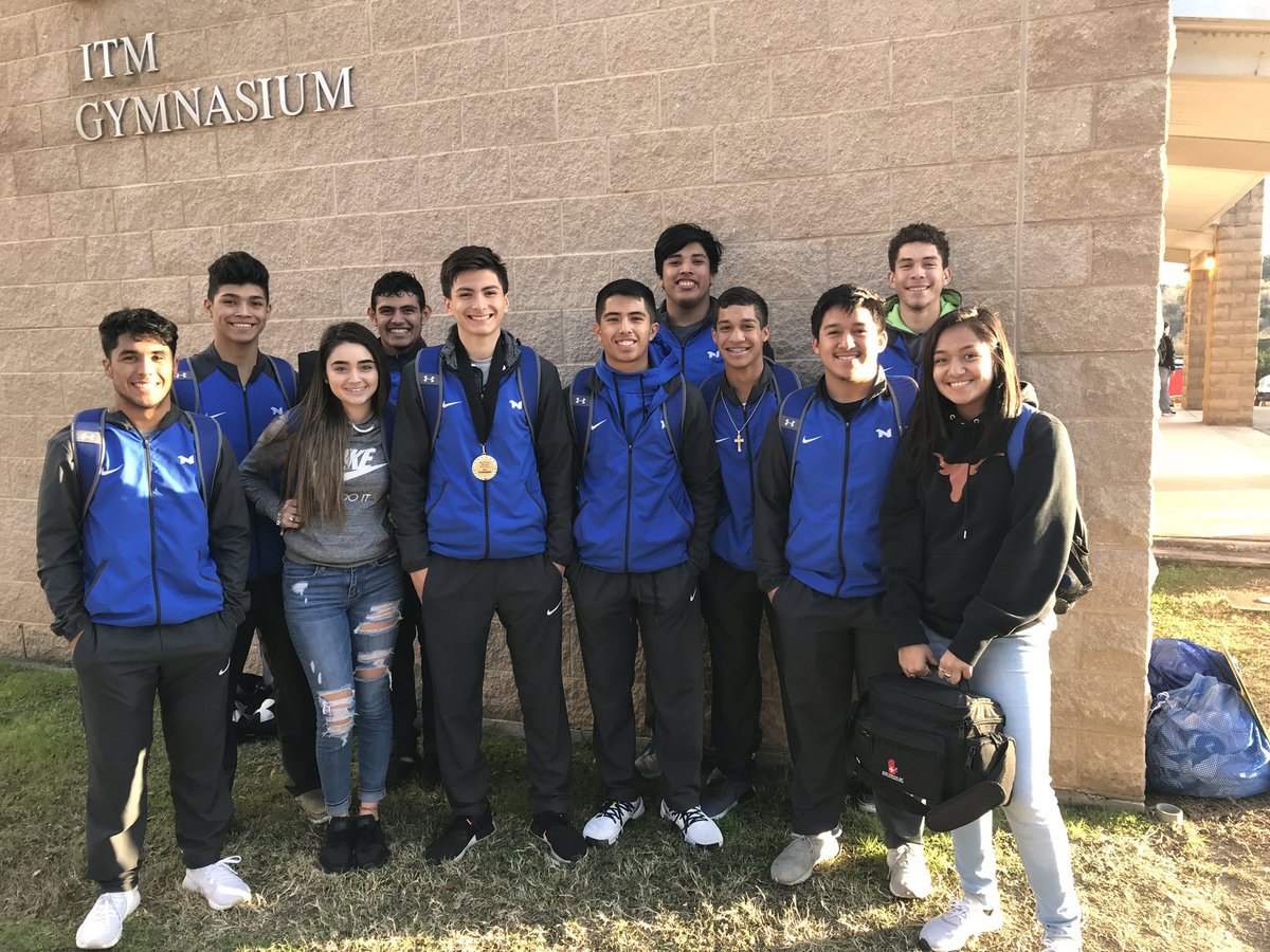 Mustangs win the Silver bracket with a 3-2 record this weekend! Wins over Center Point, Kerrville Crocodiles and Menard! Juelian Armendariz selected to the All Tournament team! #TTP #ChampionshipCulture #Together
