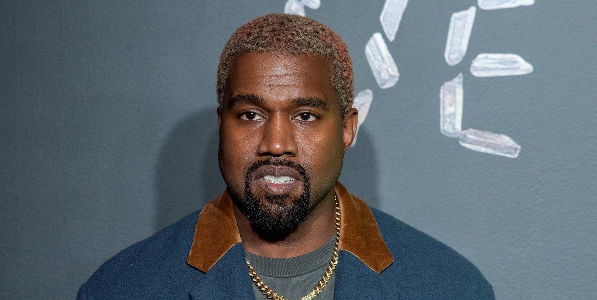Jokes about Kanye West's mental health crossed the line https://t.co/v5T6kziNOS
