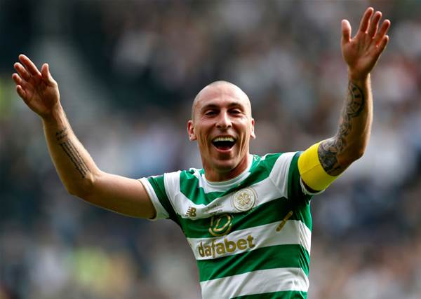 Rodgers: Celtic star could join West Melbourne https://www.ftbl.com.au/news/rodgers-celtic-star-could-join-west-melbourne-516958?utm_source=twitter&utm_medium=social&utm_campaign=insidesport_autopost … #football #FTBL #ALeague