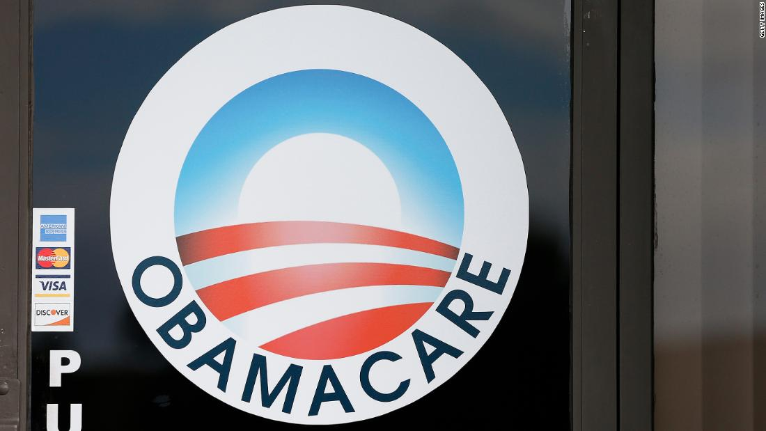 Here's what's at risk in the Texas Obamacare ruling https://cnn.it/2UQ6tz5