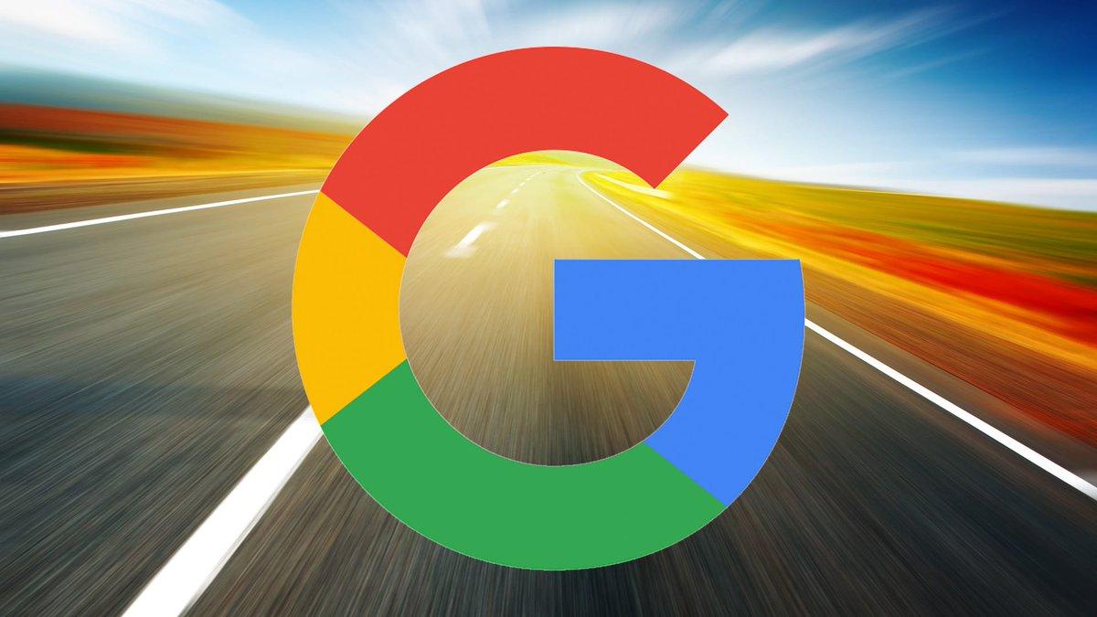 Google не планирует запускать поисковую систему в Китае https://t.co/gFSLvcYDlL https://t.co/Sl7JCieFJT