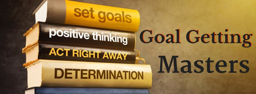 Want to Get Your Goals? #Goals #Community Join Goal Getting Masters http://bit.ly/1Prejpi Private Facebook Group