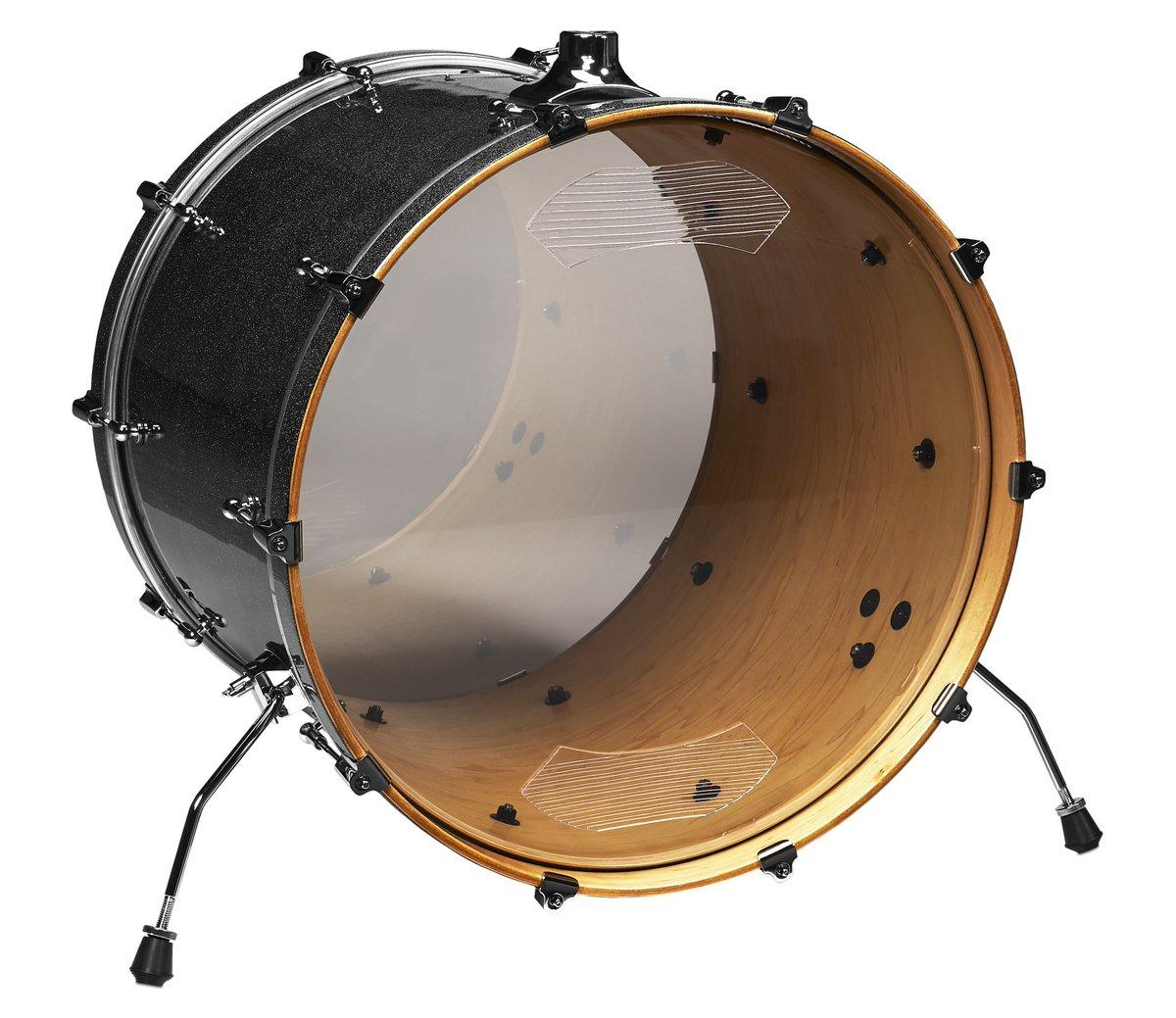 ahead drumsticks music drums company logo music t. Black Bedroom Furniture Sets. Home Design Ideas