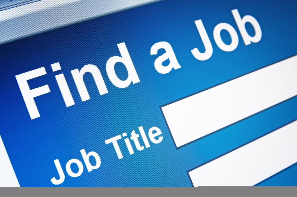 Hiring today! Looking for a Janitorial Services Coordinator! Work for this prominent company. Click this link! buff.ly/2GhWYpg #Janitors #Hiring #Latinos #Latinas #LatinAmerica #Trabajo #Jobs #Hiring