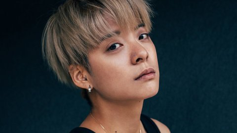 f(x) Amber finishes her solo fan meeting tour in North America  https://t.co/XkUIA2xF3h