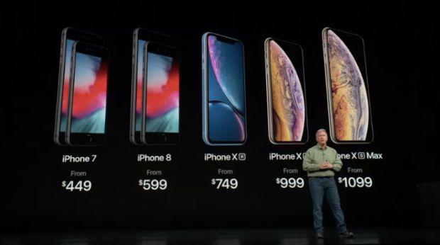'애플, 아이폰 화면 크기·해상도 허위 기재' https://t.co/FZV5Lq3F34