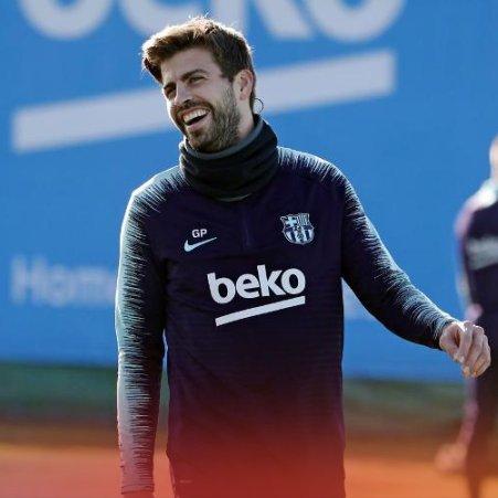 The #LevanteBarça Squad 1. Ter Stegen 2. Semedo 3. Piqué 4. I. Rakitic 5. Sergio 6. Denis Suárez 7. Coutinho 8. Arthur 9. Luis Suárez 10. Messi 11. Dembélé 13. Cillessen 15. Lenglet 18. Jordi Alba 19. Munir 21. Aleñá 22. Vidal 24. Vermaelen 27. Miranda