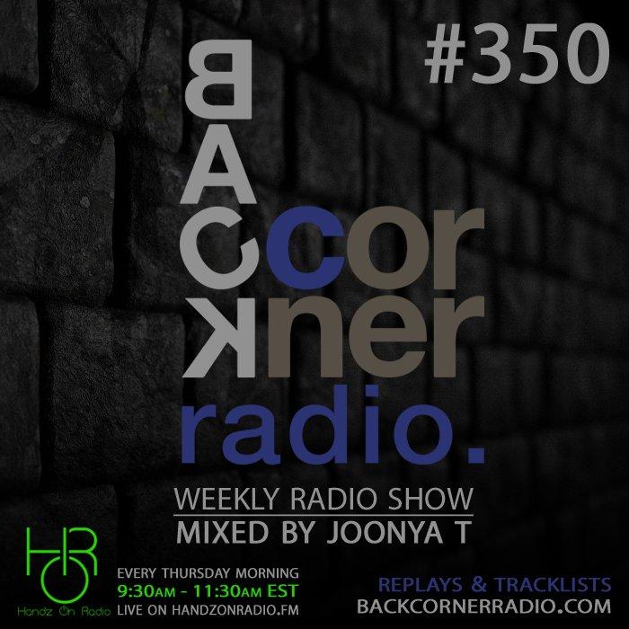 BACK CORNER RADIO [EPISODE #350] #ThrowBackThursday [NOV 22. 2018] - http://backcornerradio.com/2018/11/back-corner-radio-episode-350-throwbackthursday-nov-22-2018/…