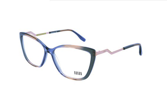 2f122e430aa Style 8256 is unquestionably authentic. See more colors at http   owpusa.com  .  Metropolitan  eyewear  urban  german  2020mag  OWP pic.twitter.com vZ3Nyb5Txf