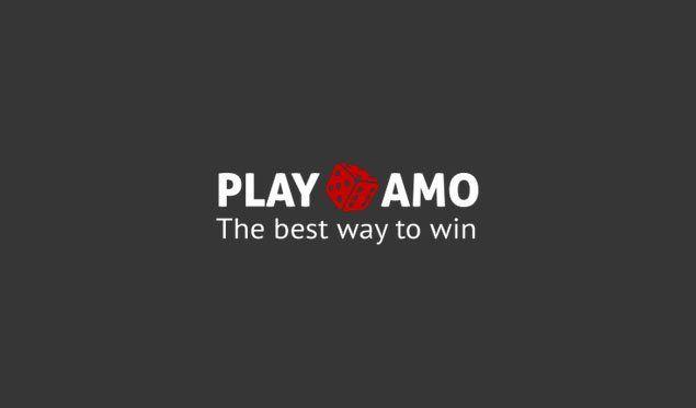 джой онлайн казино зеркало