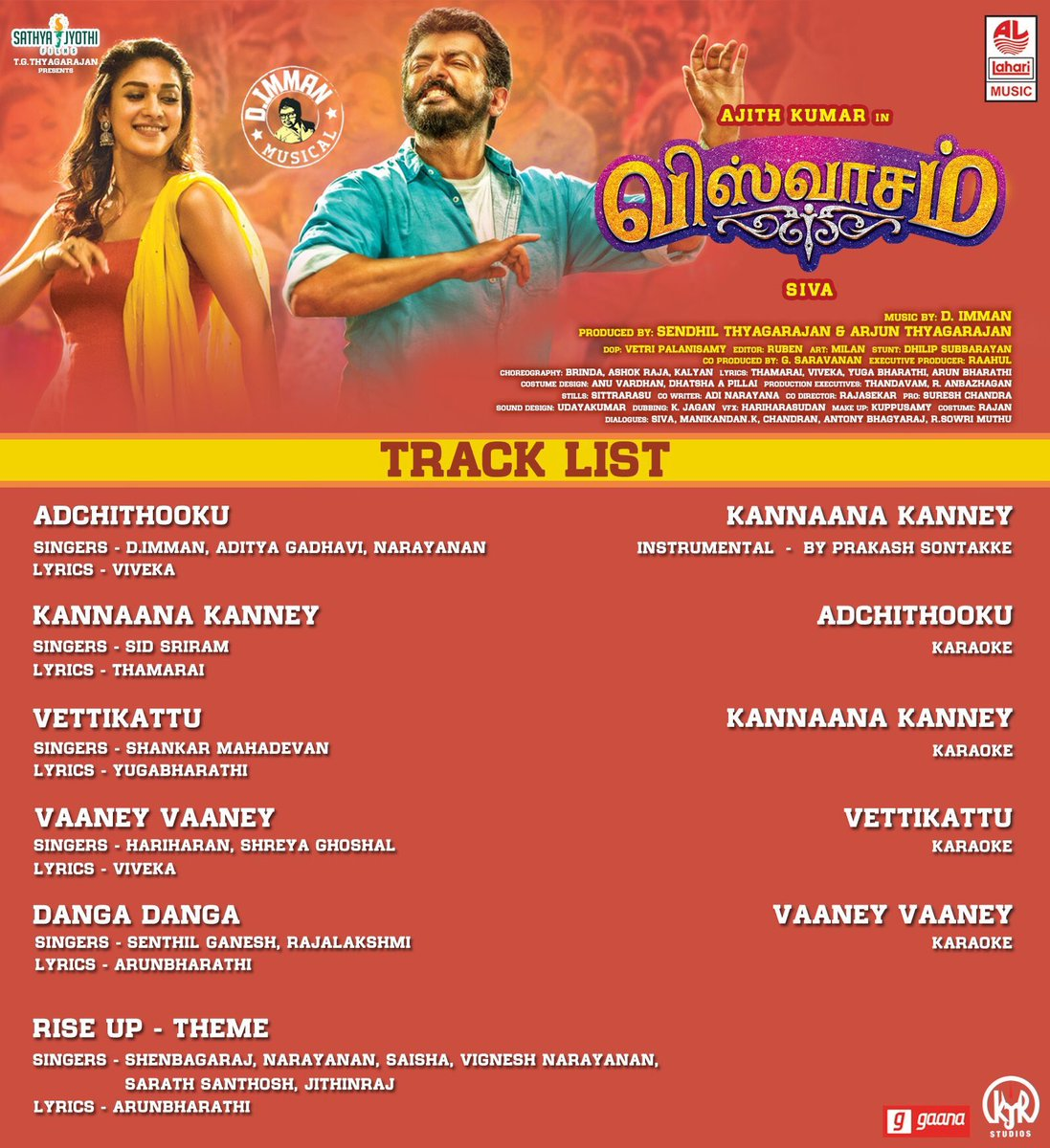 #SONGS Latest News Trends Updates Images - immancomposer