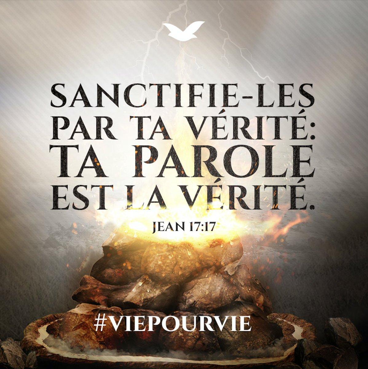 Jean 1717 ViePourVie MontCarmel Centredaccueilfr Evento Defi De La Foi Au Mont Carmel Pictwitter A1vqZhePdI
