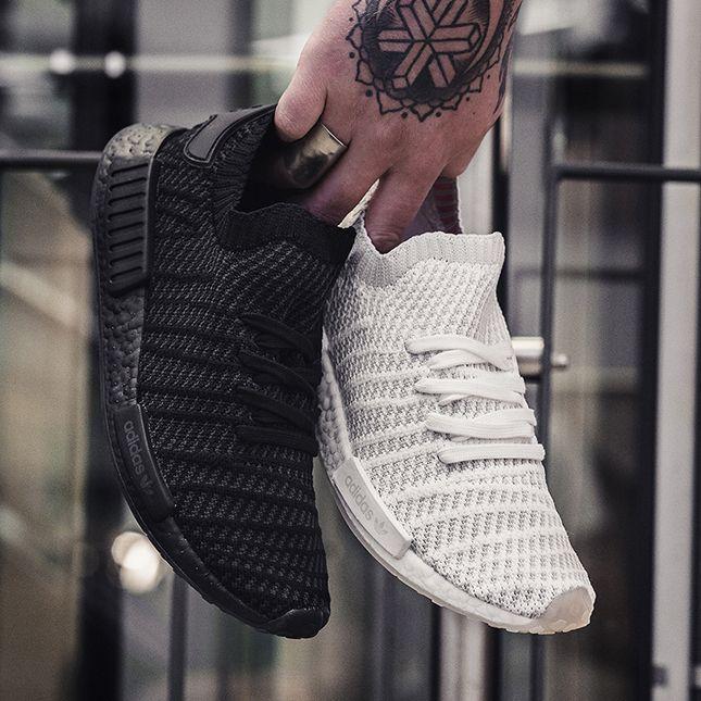 89ea52b07 Sneaker Shouts™ on Twitter