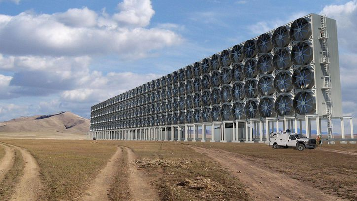 This CO2 machine could transform the way we fight climate change https://t.co/dozxnUhyQP