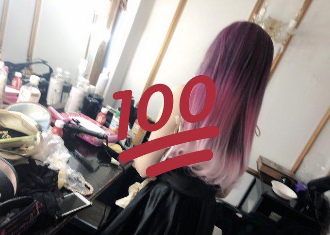 グラビアアイドルmiccoのTwitter自撮りエロ画像57