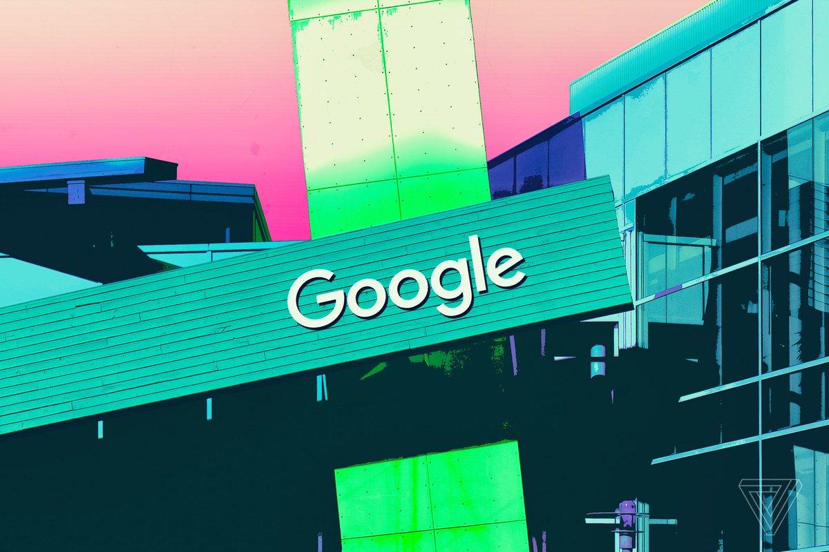 Google will shut down Google+ four months early after second data leak https://t.co/9E96UMcNGm