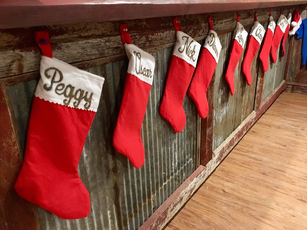 Walworth County Fair 2020.Walworth County Fair On Twitter The Stockings Were Hung At