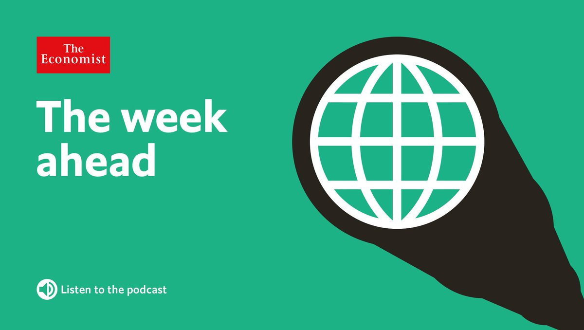 Wisconsin's Republican lawmakers are curtailing the power of incoming Democrats. In 'The week ahead' podcast, we look at why this is another worrying bending of democratic norms. Subscribe on iTunes: https://t.co/tuh3na2Ltt Acast: https://t.co/2BUzuvCFGF