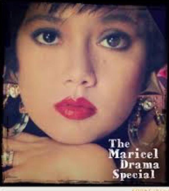 The Maricel Drama Special -  (1992)