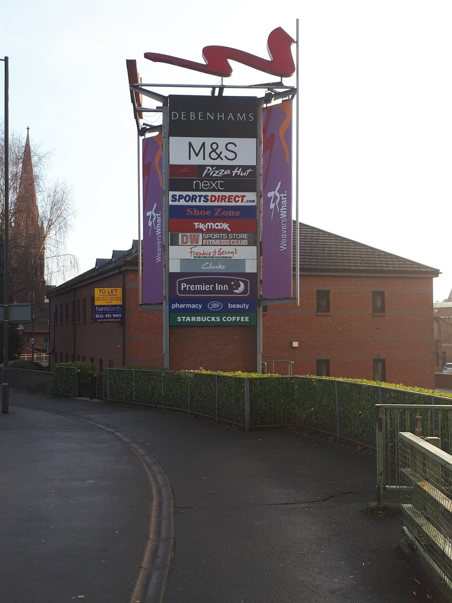 Kidderminster Snts On Twitter Im Here And There 517