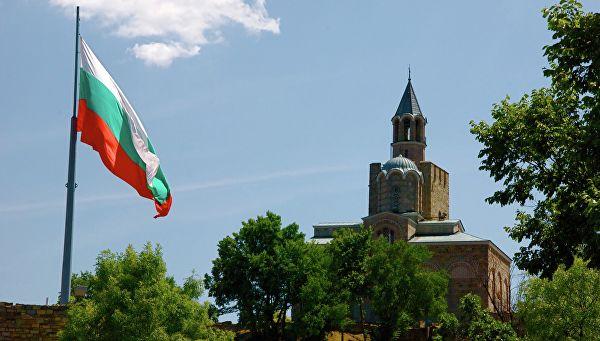 В Болгарии заявили, что патриарх Варфоломей перешел границы своей юрисдикции https://t.co/nUPyVUURCO