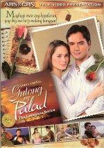 Gulong ng Palad -  (2006)