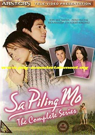 Sa Piling Mo -  (2006)